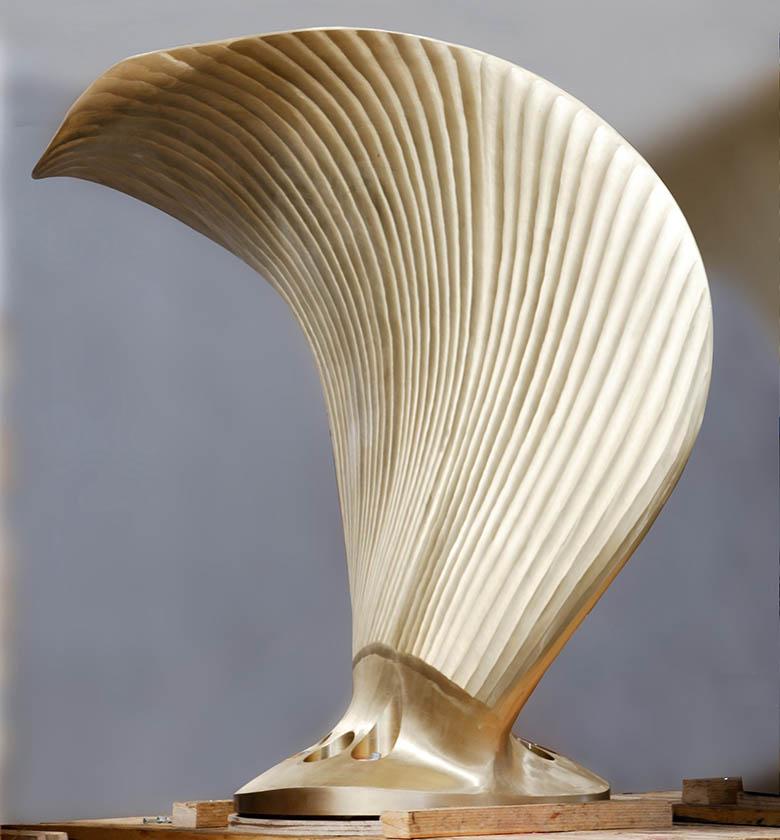 Blades0a